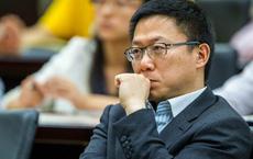 """Giữa bộn bề thương chiến, TQ bất ngờ thay """"thay tướng"""" sang Mỹ: Bắc Kinh đang toan tính gì?"""
