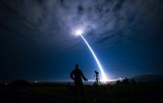 """Mạnh tay chi 63 tỷ USD cho """"siêu tên lửa"""": Mỹ thách thức Nga-Trung?"""