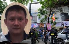 Ông chủ Nhật Cường Mobile Bùi Quang Huy bị Interpol đưa vào truy nã đỏ