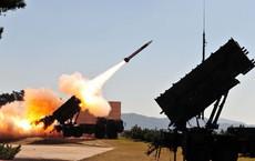 Báo Mỹ: TT Putin giễu cợt khi gợi ý Saudi mua S-400, Iran hả hê lắm - Nhưng chắc gì đã hơn Patriot?