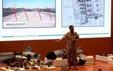 """Riyadh muốn trả đũa nhưng lại mong Mỹ làm hộ: Chuyên gia Nga phản bác loạt """"bằng chứng"""" kết tội Iran của Saudi"""