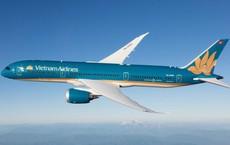 """Sắp hạ cánh, máy bay Vietnam Airlines bị phát hiện không bung """"càng"""" ở Melbourne, Úc"""