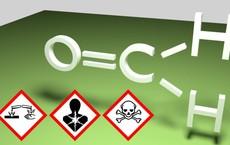 Chất độc này ở trong nhà gây nguy hiểm cho hệ hô hấp: Điều bạn nên làm để giảm tác hại