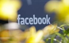 Nhân viên Facebook nhảy lầu tự tử tại trụ sở hãng ở Thung lũng Silicon