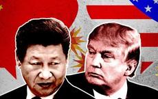 """Trade War 2.0: Ông Trump """"đánh rơi"""" lợi thế vì """"dền dứ"""" quá nhiều, Trung Quốc sắp lật ngược thế cờ?"""