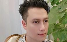 """Hậu phẫu thuật thẩm mỹ, Việt Anh xuất hiện với ngoại hình dần ổn định nhưng vẫn bị """"la ó"""" vì quá nữ tính"""