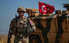 """120.000 quân Mỹ ồ ạt đến Trung Đông: Đã đủ quân để """"đè bẹp"""" Iran hay chưa?"""