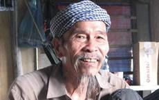 Phi công huyền thoại Nguyễn Văn Bảy qua lời kể của tướng quân đội