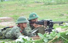"""Chiến trường K: Trận đụng độ bất ngờ với đặc công Khmer Đỏ - """"Thần chết đã nhe nanh vuốt"""""""
