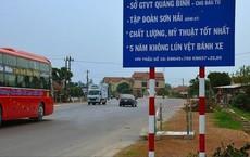 Chân dung DN đặc biệt muốn tham gia làm đường cao tốc Bắc-Nam: Làm đường chuẩn tiến độ bậc nhất Việt Nam, bảo hành 5 năm không nứt lún!