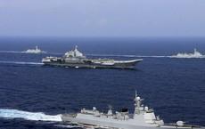 """Vũ khí Trung Quốc biến thành """"đống sắt vụn"""" chỉ sau 3 tháng ở Biển Đông?"""
