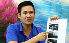 CEO Asanzo nói gì về quyết định khởi kiện báo Tuổi Trẻ của CTCP Asanzo Việt Nam?