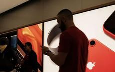Apple đặt ra khoản phạt 'siêu to khổng lồ' cho những ai dám tiết lộ về iPhone 12