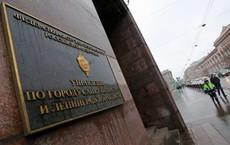 Nga rò rỉ dữ liệu tình báo lớn chưa từng có