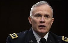 Lãnh đạo tình báo Mỹ trả lời câu hỏi Moscow hay Bắc Kinh nguy hiểm hơn đối với Washington?
