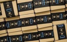 Một người đàn ông lợi dụng thành công lỗi của Amazon để mua đơn hàng trị giá 1,5 tỷ đồng với chỉ 11 triệu đồng