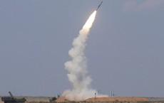 Truyền thông nêu lý do S-300 của Nga không còn là mối đe dọa với Israel