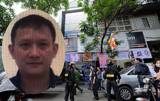 Bộ Công an đề nghị lãnh đạo UBND Hà Nội chỉ đạo cung cấp thông tin vụ Nhật Cường