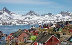Hòn đảo Greenland mà ông Trump muốn mua có giá bao nhiêu?