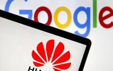 Huawei cảnh báo Mỹ: Đừng để chúng tôi phải đối đầu với Google