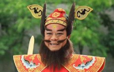 Bảng xếp hạng 10 đại chiến thần được Tây Du Ký công nhận, Tôn Ngộ Không mạnh mẽ cũng chỉ đứng áp chót