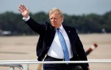 Tổng thống Trump hủy gặp vì bị từ chối mua Greenland, chính trị gia Đan Mạch sốc nặng