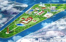Vì sao Hải Phòng bất ngờ hủy dự án khu du lịch đảo Cái Tráp 10.000 tỷ của tỷ phú Xuân Trường?