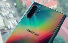 Nhà bán lẻ Việt 'đi cửa sau' với khách để bán Galaxy Note 10 giá rẻ hơn niêm yết