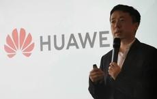 Đại diện cấp cao Huawei tự thừa nhận Harmony OS không thể thay thế được Android, nếu cố thì chắc chắn thất bại