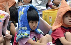 Kể về đứa con 7 tuổi vẫn nhõng nhẽo, ông chủ người Việt làm một việc khiến nhân viên Nhật bất ngờ và cảm kích