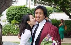 Cha mẹ Việt dạy con điều hay lẽ phải nhưng khi ra đường lại hay khôn vặt, lách luật trước mặt chúng