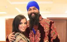 Người đàn ông tử vong tại khách sạn Thái Lan sau khi yêu cầu khách phòng bên ngừng hát hò lúc 2 giờ sáng khiến vợ con mất ngủ