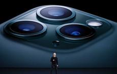 Đằng sau tên gọi 'Pro' của những chiếc iPhone mới là cơ hội trong mơ dành cho Samsung, Google và OPPO