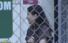 Nữ doanh nhân Trung Quốc đối mặt 6 năm tù vì xâm nhập khu nghỉ dưỡng của Tổng thống Mỹ