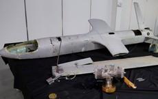"""Chiến thuật tên lửa và drone của Iran khiến đối thủ Trung Đông """"toát mồ hôi"""""""