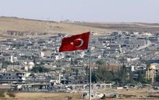 5 hậu quả khôn lường khi Mỹ rút quân khỏi Bắc Syria