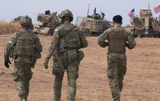 Ông Trump nói một đường, quân đội Mỹ đi một nẻo