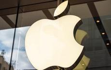Âm mưu thâm độc của Apple: Giết chết công nghệ web, đưa nền tảng của mình lên thế độc tôn