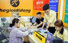 Forbes: Tại sao Việt Nam cứ cố gắng làm smartphone nhưng lại không bán được?