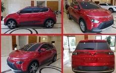 Người Việt xôn xao bàn tán về hai mẫu xe mới của VinFast: 'Mong chờ một mức giá rẻ'