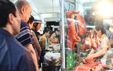 """""""Bí mật thành công"""" của hàng thịt quay lâu đời nhất Hà Nội, hơn 50 năm vẫn khiến khách xếp hàng dài như trẩy hội mỗi chiều"""