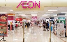 """Lãnh đạo AEON tiết lộ chiến lược đầu tư ở Việt Nam trước cái """"bắt tay"""" của hai ông lớn Masan và Vingroup"""