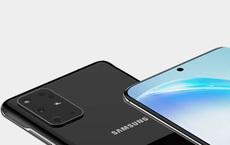 Hóa ra Samsung chỉ bán hàng 'thường thường' cho Xiaomi, giữ lại cảm biến 108MP hàng xịn độc quyền cho Galaxy S11+