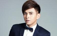 """Đại diện Hồ Quang Hiếu chính thức lên tiếng về lùm xùm hiếp dâm: """"Chúng tôi không hề biết và đang tìm hiểu danh tính cô gái này"""""""