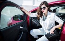 Quên những điều này khi tắt máy ô tô sẽ gây hại cho xe, hiểm nguy khôn lường