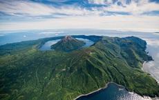 """Nga """"đáp trả"""" các tuyên bố của Nhật Bản đòi chuyển giao quần đảo Kuril"""