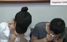 Một phụ nữ Việt cùng 2 người khác bị 6 người Trung Quốc bắt cóc và cưỡng hiếp ở Philippines