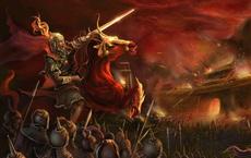 """Nếu Chu Du không có """"gió Đông"""", liệu Tào Tháo có thất bại cay đắng trong trận Xích Bích?"""