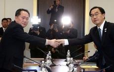 Hé lộ Ngoại trưởng tương lai của Triều Tiên: Nóng tính, từng đập bàn bỏ đi trong cuộc họp với Seoul