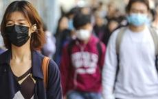 Đã có kết quả xét nghiệm của 2 người Trung Quốc nghi viêm phổi cấp vào Việt Nam